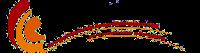 logo-vhzb