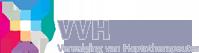 logo-vvh