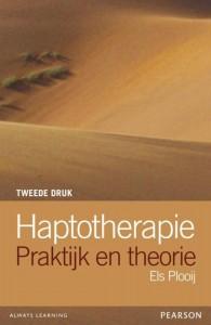 haptotherapiepraktijkentheorie
